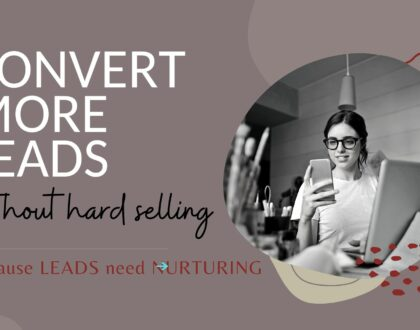 Outbound Lead Generation through Social Media: 3 Ways to Increase Your Business Today